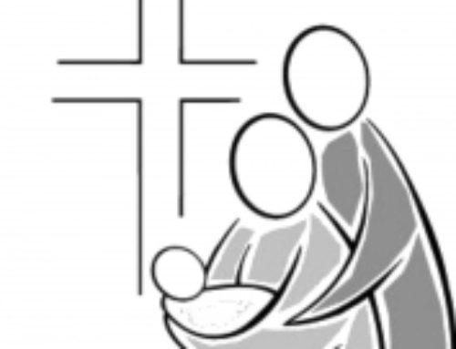 Gezocht!!! Enthousiaste doopmedewerkers!!!